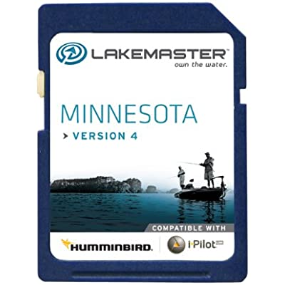 lakemaster-6000211-digital-gps-electronic