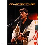 Go, Johnny, Go : Un Enfant Du Rock A Nashville