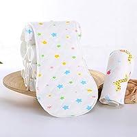 Teabelle - Pañales Reutilizables para pañales de bebé
