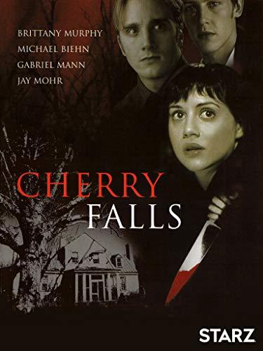 Cherry Falls ()