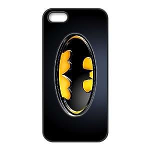 iPhone 5,5S Phone Case Batman SC13161
