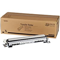 XEROX 108R00579 Transfer roller for xerox phaser 7750 laser printer