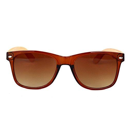 Z-P mode unisexe lunettes de course lunettes de soleil running cool running uv400 reflex 65mm mKtrrAqAT