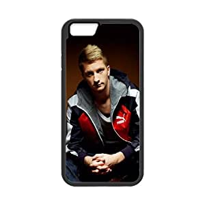 iPhone 6 4.7 Phone Case Marco Reus