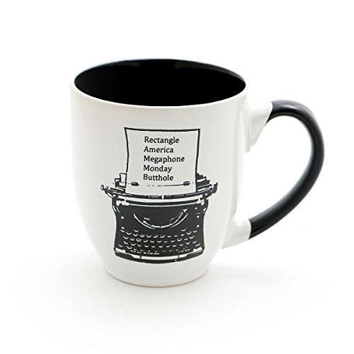 ron-swanson-typewriter-parody-mug