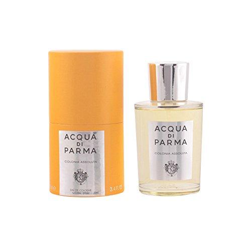 Acqua Di Parma Assoluta Cologne Spray, 3.4 Ounce by Acqua Di Parma