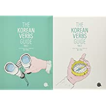 The Korean Verb Guide