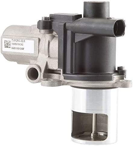 Alliant Power 2008-2010 6.4L Ford Power Stroke EGR Valve AP63456