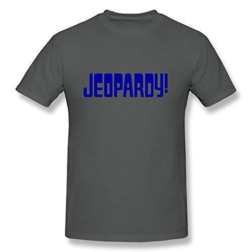 mens-jeopardy-logo-t-shirt