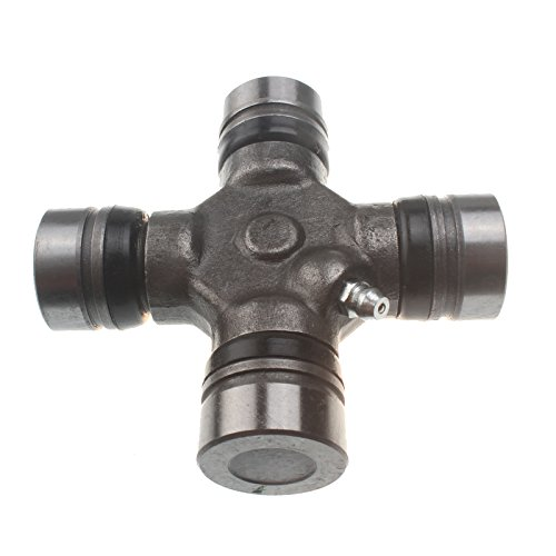 Mover Parts 5-273X Universal Joint 27-by-92-millimeter