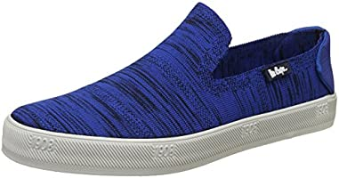 40-70% off: Shoes from UCB, Converse & more