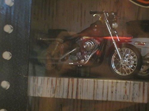 Harley Bicycle - 6