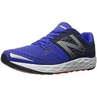 New Balance Fresh Foam Vongo Stability Running Men's Shoe
