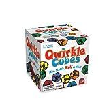 MindWare Qwirkle Cubes by MindWare
