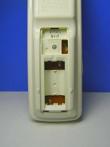 日立 エアコンリモコン RAR3B2