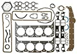 Victor Reinz Automotive Replacement Full Gasket Sets