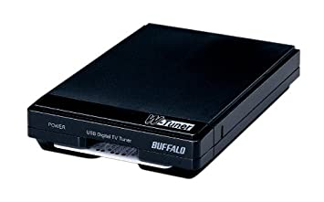 BUFFALO DT-H55U2W WINDOWS 7 64 DRIVER