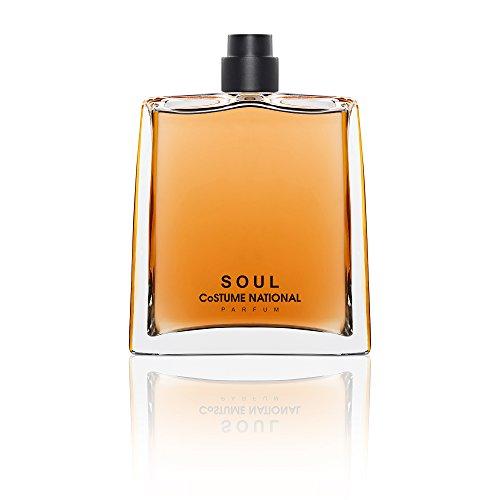 CoSTUME NATIONAL Soul Eau de Parfum Spray, 3.4 Fl -