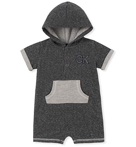 Which are the best calvin klein kids clothes boys available in 2020?