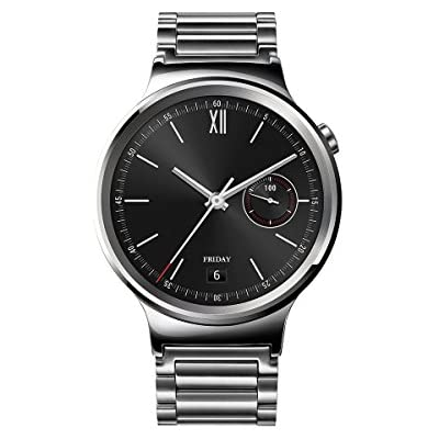 huawei-watch-stainless-steel-with