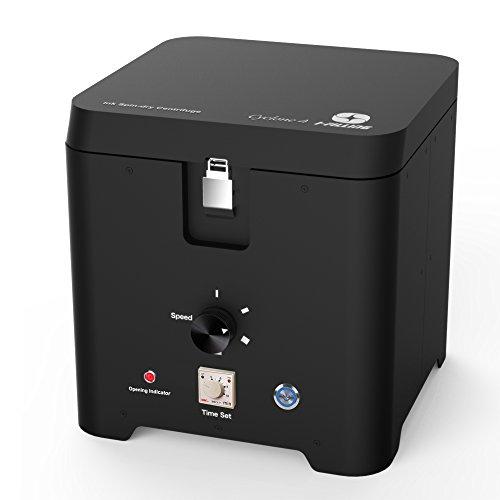 Best savings for I-FILLING Cartridge Spin Dryer For Ink Refilling Store