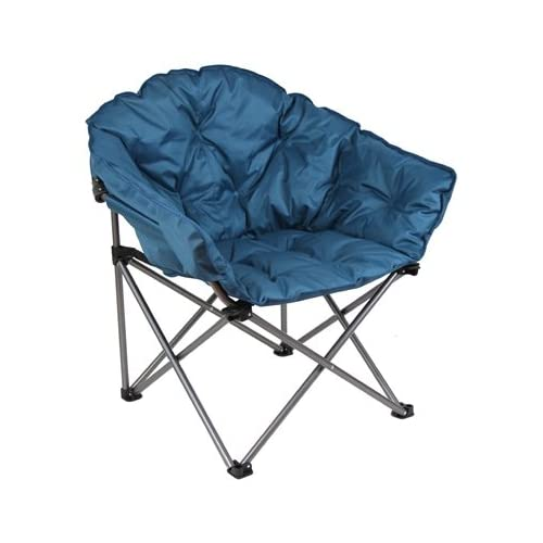 Astonishing Macsports Hong Kong C932S 119 Folding Club Chair Uwap Interior Chair Design Uwaporg