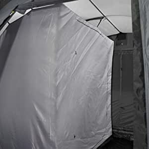 Outwell - Country Road Awning Inner Tent 2012