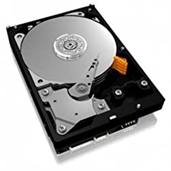 Image of the product WESTERN DIGITAL that is listed on the catalogue brand of Western Digital.