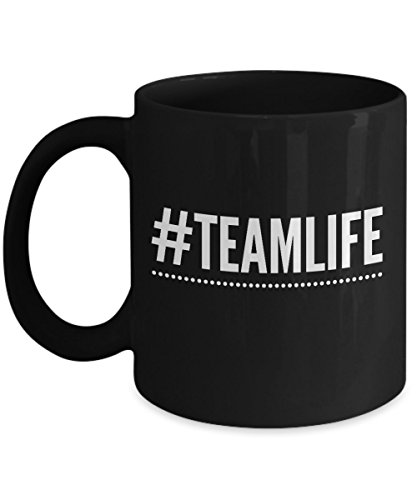 teamlife-pro-life-inspirational-gift-unique-black-coffee-mug-aie-inspirations