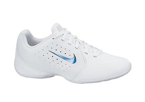 a496c7b0c6c Nike Sideline Iii Insert Womens Style   647937  Amazon.ca  Shoes   Handbags
