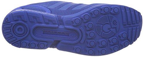 Unisex adidas Scarpe Flux ZX da Corsa Ppqfg16n