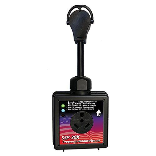 progressive-industries-ssp30x-smart-surge-protector-240v-30a