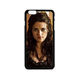 Happy A Game of Thrones Design Personalized Fashion High Quality Phone Case For Iphone 6