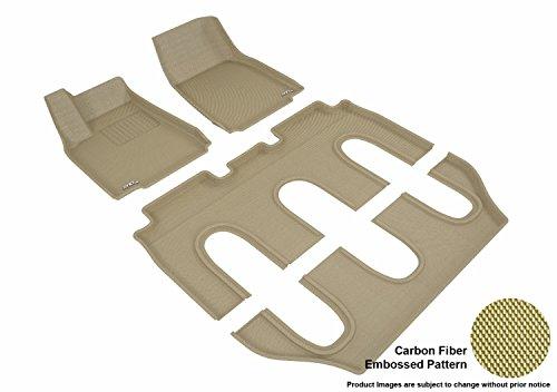 3D MAXpider Complete Set Custom Fit L1HD06311501
