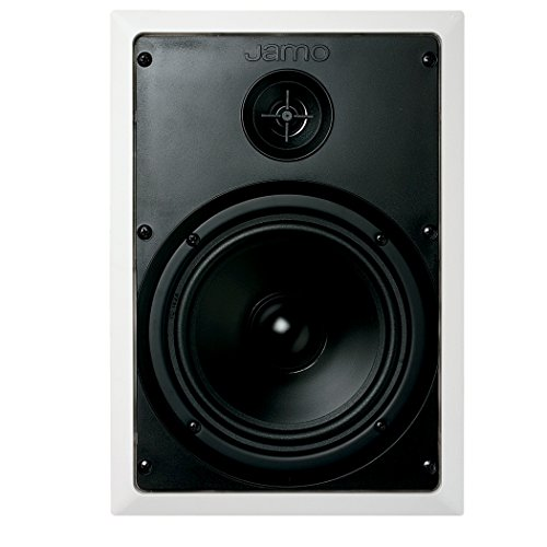 Philips JA94004 black