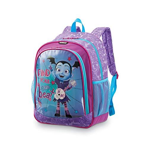 American Tourister Kids Disney Children's Backpack