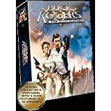 Buck Rogers in the 25th Century: Comp Epic Series