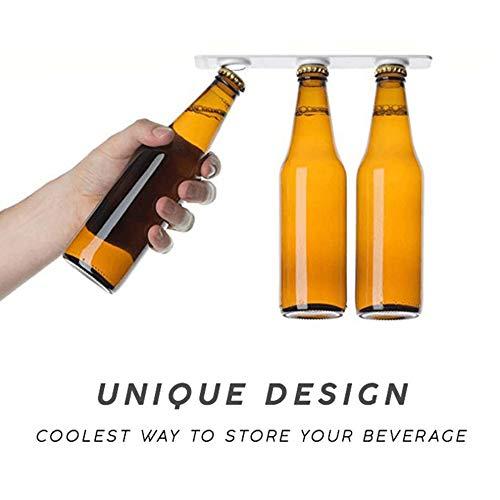 YANGYANG Uso Duradero. Imán De Nevera Cerveza Abridor De ...