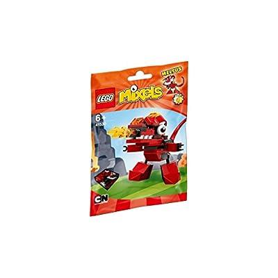 LEGO Mixels Meltus - 41530: Toys & Games