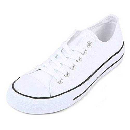 Epicstep Women S Flat Tennis Shoe