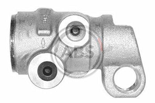 ABS 3929 Regulador de la Fuerza de Frenado ABS All Brake Systems bv