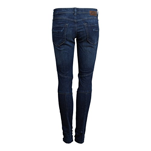 Jeans Donna Imperial Imperial Jeans Imperial Donna Jeans Attillata Attillata qtwwxZz6
