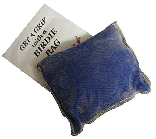 Grip Disc Golf Bag - 7