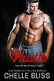 Download Hustle (Men of Inked: Southside Book 4) in PDF ePUB Free Online