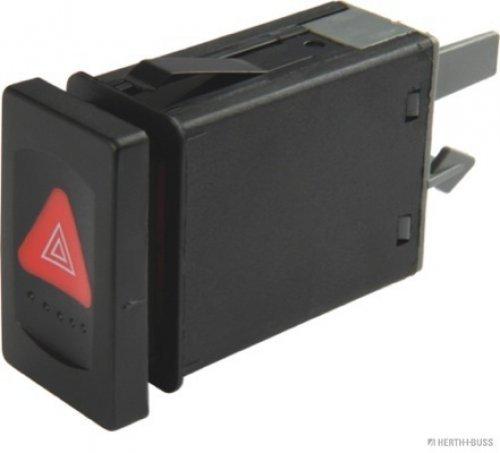 HERTH mit BUSS ELPARTS 70579902 warnbl Inks Interruptor HERTH + BUSS GMBH & CO.KG