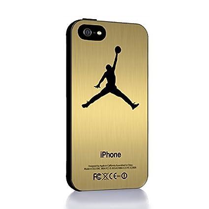 nike air jordan iphone 6 case