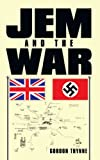 Jem and the War, Gordon Thynne, 1438984073