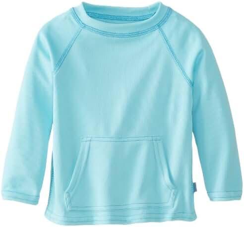 i play. Baby & Toddler Breatheasy Sun Protection Shirt