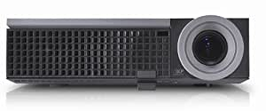 Dell Computer 163TJ Dell 1610HD Projector