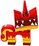 Lego Movie SUPER ANGRY KITTY Minifigure - split from set 70817
